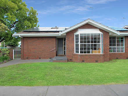 1/19 Mcmillan Avenue, Geelong 3220, VIC House Photo