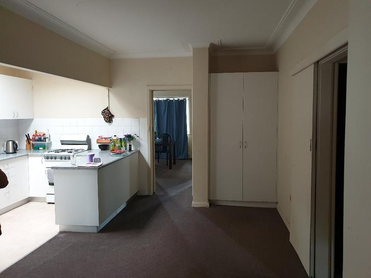1/246 Merrylands  Road, Merrylands 2160, NSW Flat Photo