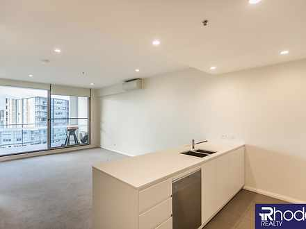 604/43 Shoreline Drive, Rhodes 2138, NSW Apartment Photo