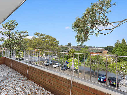 3/37 Wonoona Parade, Oatley 2223, NSW Unit Photo