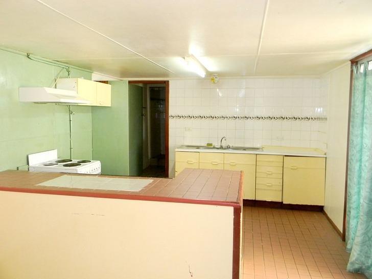 13A Matthew Crescent, Blacktown 2148, NSW Unit Photo