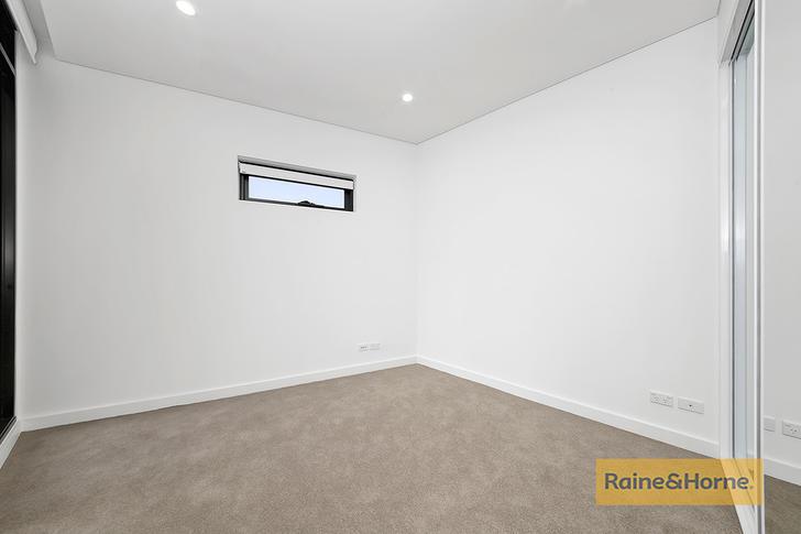 305/14 Mcgill Street, Lewisham 2049, NSW Apartment Photo
