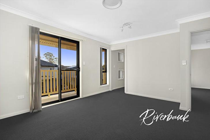 9 Pugh Avenue, Pemulwuy 2145, NSW House Photo