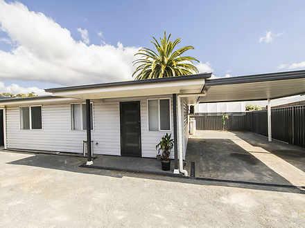 26A Mulgoa Road, Regentville 2745, NSW Flat Photo