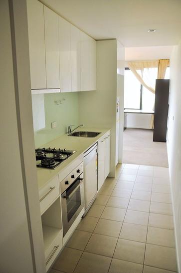 2210/18 Mount Alexander, Travancore 3032, VIC Apartment Photo