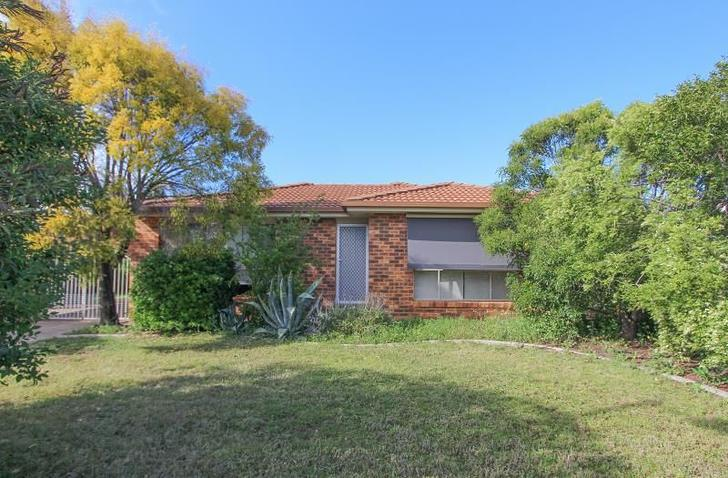 107 Undurra Drive, Wagga Wagga 2650, NSW House Photo