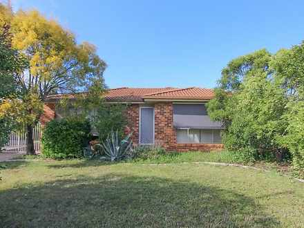 107 Undurra Drive, Wagga Wagga 2650, NSW House Photo