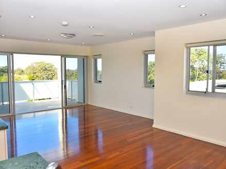 28/497 Pacific Highway, Killara 2071, NSW Apartment Photo