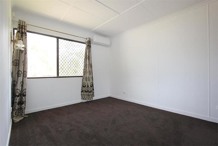 227 Second Avenue, Marsden 4132, QLD House Photo