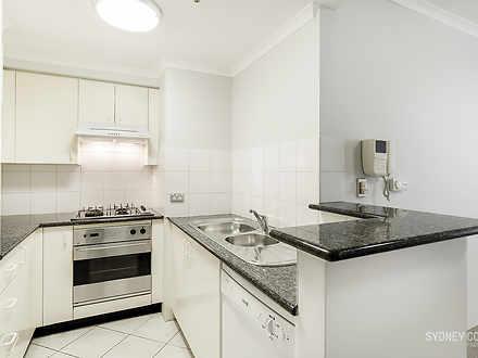 Dca7e32a33b05922d13427e0 kitchen 1602478216 thumbnail