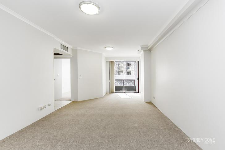1 Pelican Street, Darlinghurst 2010, NSW Apartment Photo