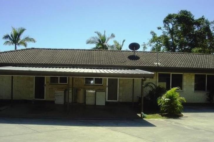 11 Sandown Close, Woree 4868, QLD House Photo