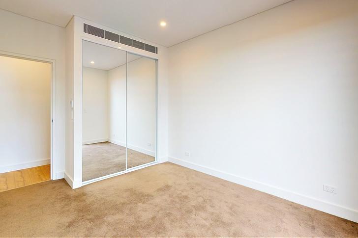 201/326 Marrickville Road, Marrickville 2204, NSW Apartment Photo
