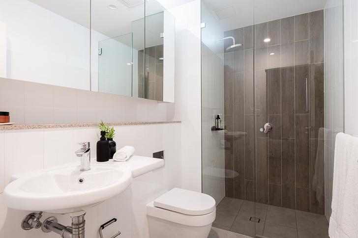 99/5-11 Pyrmont Bridge Road, Camperdown 2050, NSW Apartment Photo