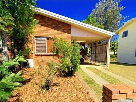 2/372 Farm Street, Norman Gardens 4701, QLD Duplex_semi Photo