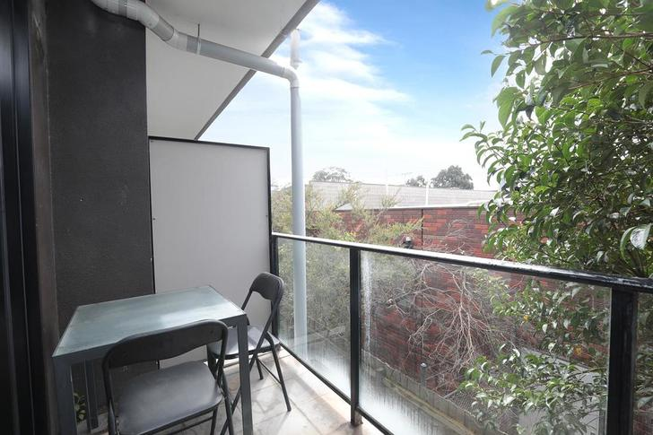 19/589 Glenferrie Road, Hawthorn 3122, VIC Apartment Photo