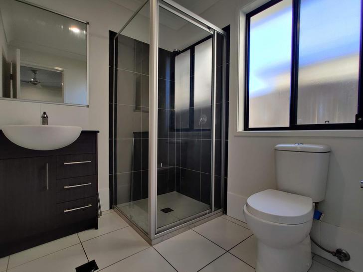 54 Flora Terrace, Pimpama 4209, QLD House Photo