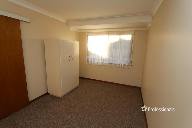 2/151 Glen Innes Road, Inverell 2360, NSW Unit Photo