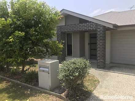 16 Coggins Street, Caboolture South 4510, QLD House Photo
