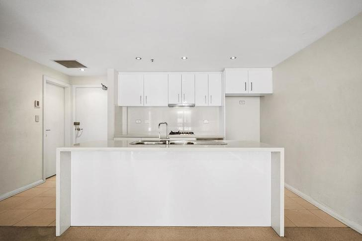 44/7 Bourke Street, Mascot 2020, NSW Apartment Photo