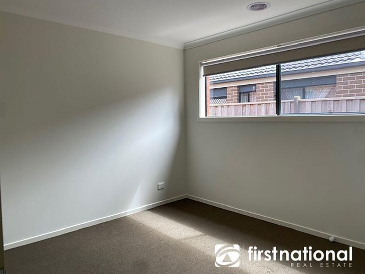 31 Glenelg Street, Clyde North 3978, VIC House Photo