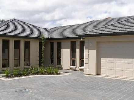 4C Harrow Road, Somerton Park 5044, SA House Photo