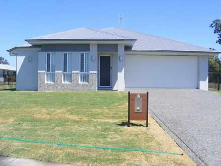 82 Barramundi Drive, Burrum Heads 4659, QLD House Photo