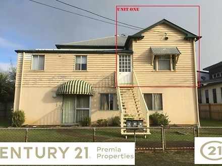 1/15 Wyllie Street, Redcliffe 4020, QLD Unit Photo
