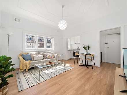 7/23A Bennett Street, Bondi 2026, NSW Apartment Photo