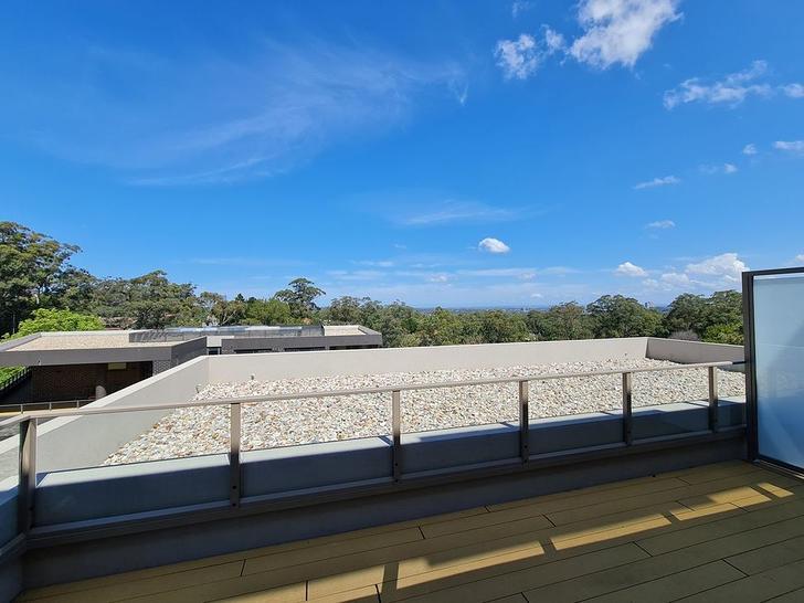 12/8 Buckingham Road, Killara 2071, NSW Apartment Photo