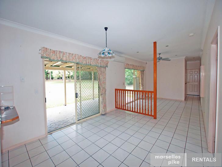 153-155 Nairn Road, Morayfield 4506, QLD House Photo