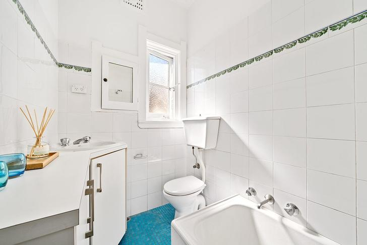 7/23A Bennett Street, Bondi 2026, NSW Apartment Photo