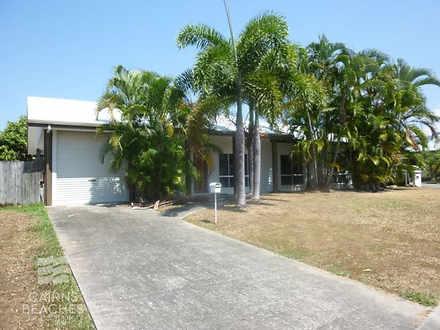 11 Ibis Close, Kewarra Beach 4879, QLD House Photo