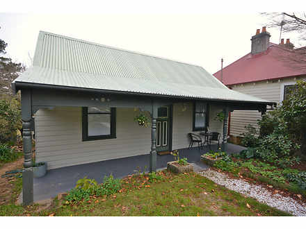 41 Loftus Street, Katoomba 2780, NSW House Photo