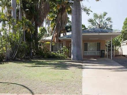 B/30 Eugenia Street, Kununurra 6743, WA House Photo