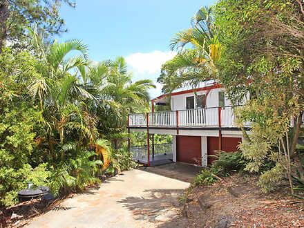 65 Atkinson Road, Bli Bli 4560, QLD House Photo