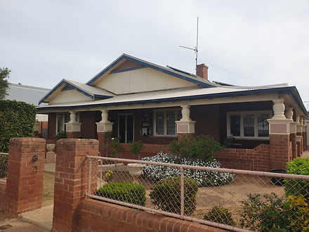 372 Clarinda Street, Parkes 2870, NSW House Photo