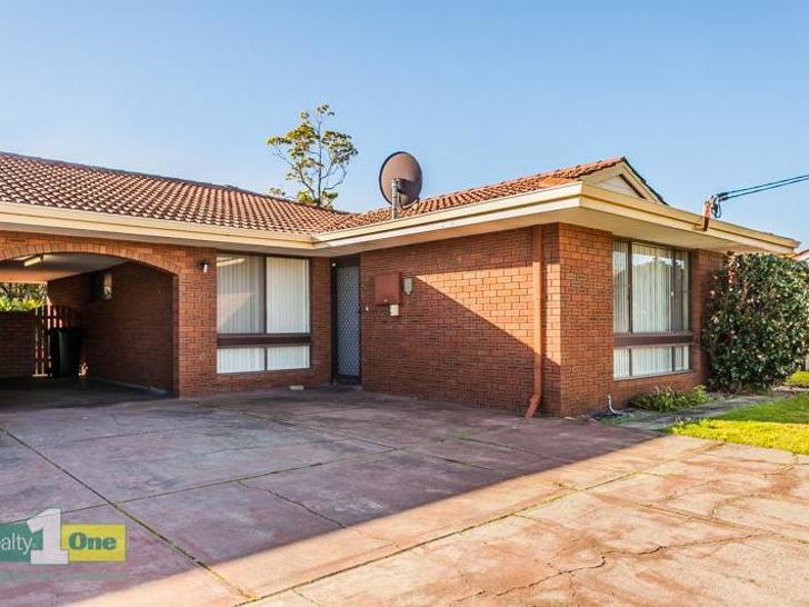 23 Bernera Drive, Willetton 6155, WA House Photo