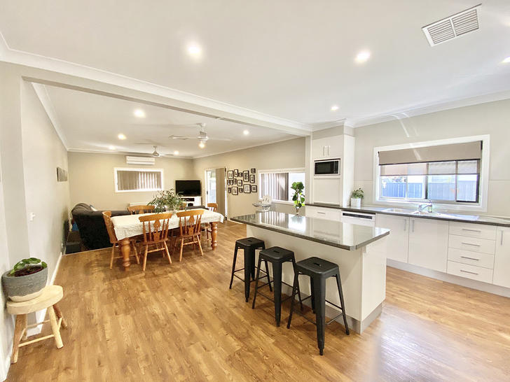 74 Farnell Street, Forbes 2871, NSW House Photo