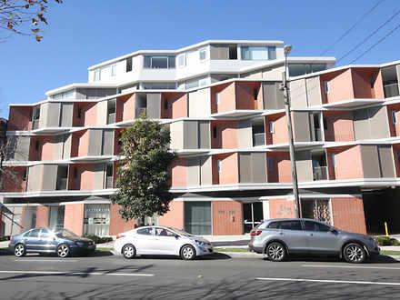 111/791-795 Botany Road, Rosebery 2018, NSW Apartment Photo