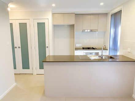 48A Oakleigh Avenue, Thornleigh 2120, NSW Unit Photo