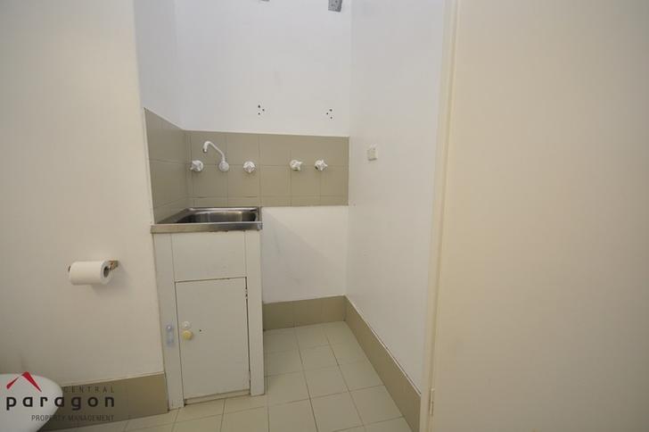 19/11 Brentham Street, Leederville 6007, WA Apartment Photo