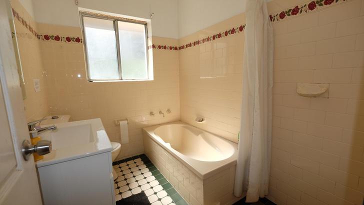 5A Bruce Street, Kingsford 2032, NSW House Photo