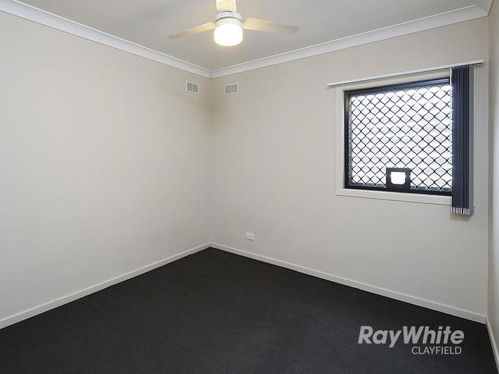 6/19 Bradbury Street, Nundah 4012, QLD Unit Photo