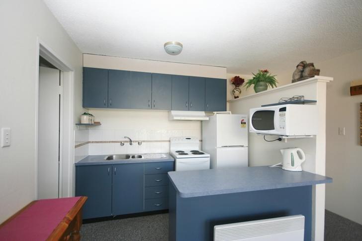 37/5 Crest Road, Queanbeyan 2620, NSW Unit Photo