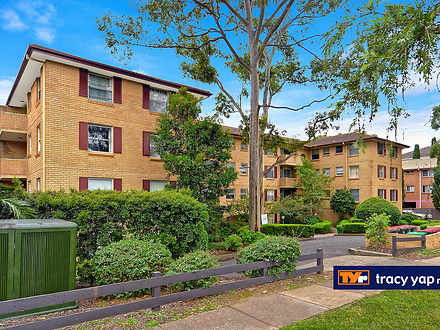 9/6-10 First Avenue, Eastwood 2122, NSW Unit Photo