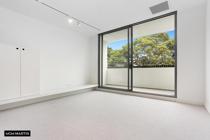 B417/810 Elizabeth Street, Waterloo 2017, NSW Apartment Photo