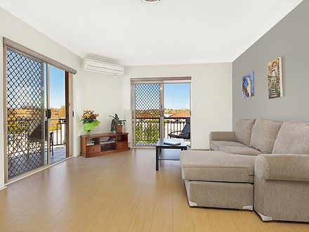 135/8 Koorala Street, Manly Vale 2093, NSW Apartment Photo