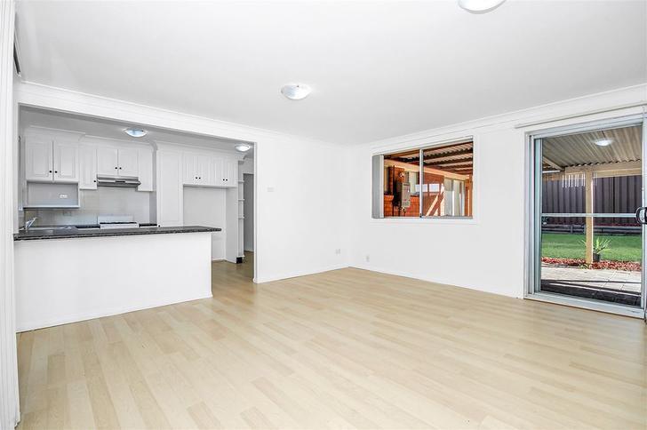 75 Emily Street, Mount Druitt 2770, NSW House Photo