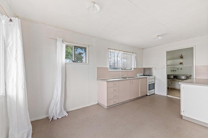 42 Proposch Street, Oakey 4401, QLD House Photo
